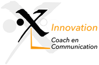 Logo Xavier Lassus Innovation